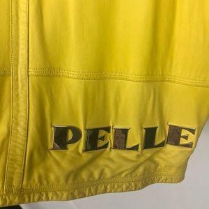 PELLE PELLE Leather jacket 46